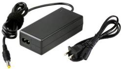 Gateway 6500591 - 90W 19V 4.74A AC Adapter Includes Power Cable