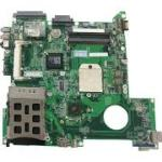 Retina MacBook Pro 13 Logic board 3.0GHz i7 8GB (14)