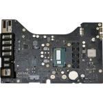 Logic Board, 2.8 GHZ, i5, 8GB, HDD, Non-Retina, 21.5-MK452LL-A1418