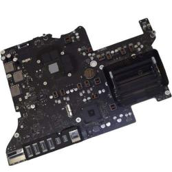 Logic Board, 4.0GHz, Quad Core, 2GB, i7-MK462LL-MK482LL-A1419