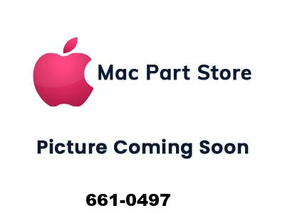 Roof Mac Pro ME253LL MD878LL A1481 Late 2013