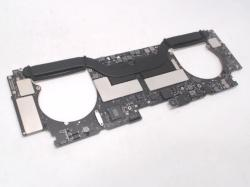 MacBook Pro 15 Logic Board 2.8GHz 16GB/512GB/560 (17) 820-00928