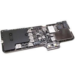 MacBook Retina 12 Logic Board 1.4GHz i7 16GB/512GB (17)