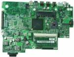 Logic Board iBook G3 12.1 800 MHz M8861LL 820-1320-A