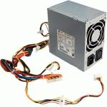 Power Supply 208W Power Mac G4 614-0091 614-0085 DPS-200PB-110A