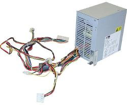 Power Supply 338W Power Mac G4 Gigabit Ethernet 400/450/500 Dual 614-0112 DPS-338BB