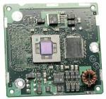 Processor Module, 400 MHz, Version 2 Power Mac G4