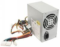 G4 QuickSilver 340W Power Supply  614-0157 614-0158