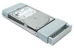 Apple Hard Drive, ADM 60 GB, Ultra ATA 100 3.5 with Carrier M8627LL/A, M8628LL/A