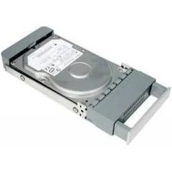 Hard Drive, 40 GB, Ultra ATA, Cable Select, 3.5