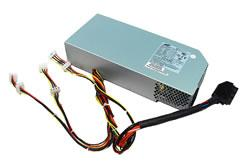 Power Supply 614-0224 614-0183 API1PC36 API-1PC36 M8787LL M8689LL M8570