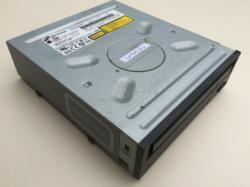 Apple DVD-R/CD-RW 4x Superdrive Drive for eMac (ATI Graphics)