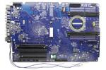 Logic Board Power Mac G5 1.6 820-1572 630-4846 630-6378 A1047