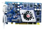Card, Video, R350/ATI Radeon 9800 Pro
