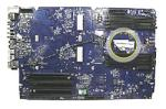 Logic Board Power Mac G5 2.0 820-1475 630-4848 630-4850 M9032LL