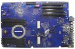 Logic Board Power Mac G5 2.0 820-1572 630-6402 M9032LL A1047