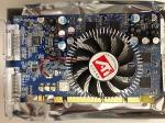 Video Card ATI Radeon 9800 XT PowerMac G5 A1047 M9454LL/A M9457LL/A