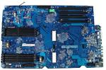 Logic Board Power Mac G5 2.7 820-1592 630-6911 M9749LL A1047