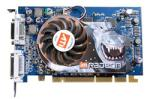 Card, Video, ATI Radeon X850 XT