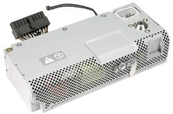Power Supply 614-0398 614-0326 614-0279 614-0334 614-0366 DPS-180SB