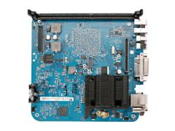 Logic Board Mac mini Late 2005 1.33 GHz 820-1835-A A1103