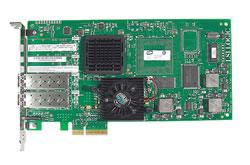 Card Fibre Channel PCI Express PowerMac G5 A1177