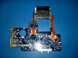 Logic Board iMac 20-inch Late 2006 2.16 GHz MA589LL 820-2031-A A1207