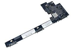 Apple Xserve RAID Card Late 2006 A1196 Apple RAID CTO  MA409LL/A 661-4660