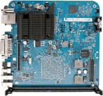Logic Board Mac mini Mid 2007 1.83 GHz MB138LL 820-1900-A A1176