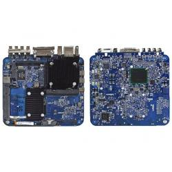 Logic Board Mac mini Mid 2007 2.0 GHz MB139LL 820-1900-A A1176
