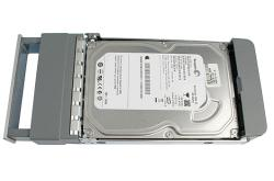 Hard Drive SAS SCSI 73 GB 15.5 K 3.5-inch w-Carrier Xserve 2.8-3.0GHz Early 2008 A1246 MA882LL/A