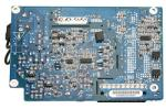 "MB323LL-MB324LL-A1224--Power Supply 180W 614-0420 ADP-170AF MB323LL A1224 iMac 20"" Early 2008"