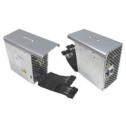 Power Supply 980W 614-0409 614-0400  DPS-980BB API6PCO1X MA970LL A1186