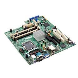 Logic Board  Xserve Early 2009 2.26GHz MB449LL A1279 630-9733 820-2335