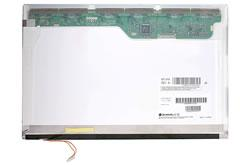 A1181 Macbook 13-inch LCD Display Panel LP133WX1 LTN133W1 (TL)(A1) B133EW01