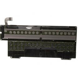 Battery, Lithium Ion 020-6350