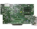 BACKPLANE BOARD Mac Pro Early 2009 MB871LL MB535LL A1289 820-2337