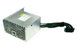 Power Supply 980W 614-0454 DPS-980BB-2 MB871LL A1289 Mac Pro Early 2009