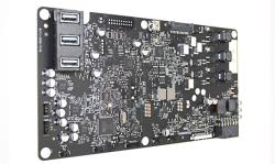 LED Cinema Display 27 A1316 Logic Board 820-2697-A