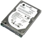 500 GB Top Hard Drive SATA 7200 Mini Server Mid 2010 A1347