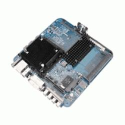 Logic Board Mac mini Mid 2010 2.4 GHz MC270LL A1347 820-2577