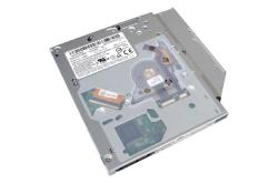 Hard Drive, Early 2011,SSD,128 GB 2011 MC721LL MC723LL MD318LL MD322LL