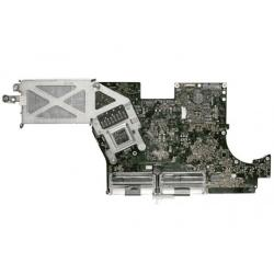 "Logic Board iMac 21.5"" Mid 2011 2.8 GHz MC309LL MC812LL 820-3126 A1311"