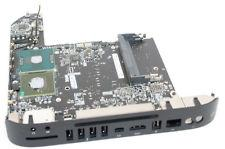 Logic Board Mac mini Mid 2011 2.5Ghz MC815LL MC816LL MC936LL A1347 820-2993