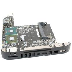 Logic Board MC815LL MC816LL MC936LL 2.0GHz  Mid 2011