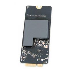 "SSD Card/Flash Storage 512 MacBook Pro 15"" Mid 2012 Early 2013 MD103LL"