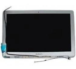 LCD,DISPLAY MODULE,ETCH-LAUSD MacBook Air  11 Mid 2011