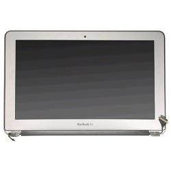 Display Module MacBook Air 11 MD223 MD224 Mid 2012 A1465