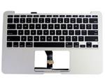 Top Case w/Keyboard MacBook Air 11 Mid 2012 MD223LL A1465