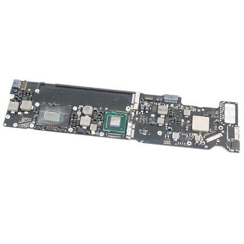 Logic Board MacBook Air 13 1 8 820-3209 8GB MD231LL A1466 820-3209